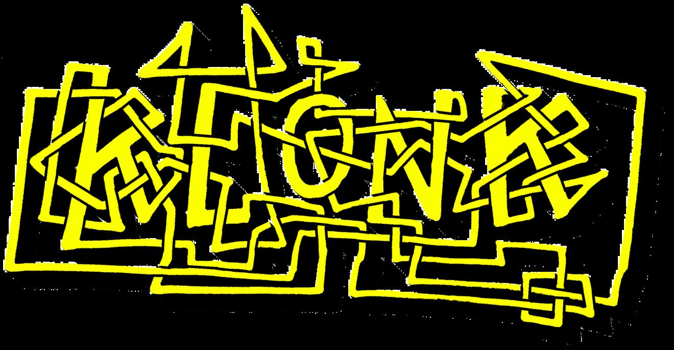 klonk222d