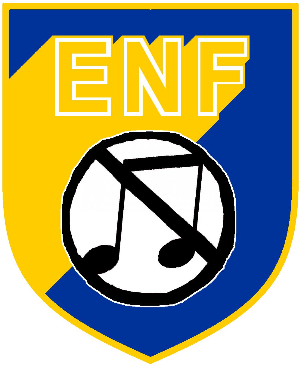 euronoisefed