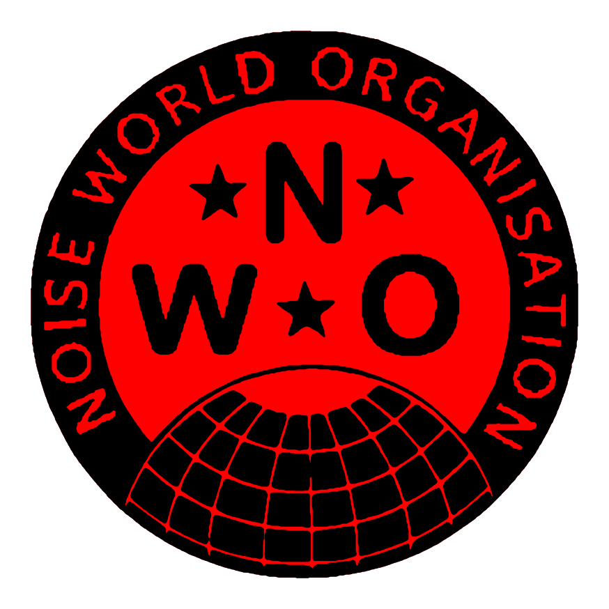 JOIN tHE NWO!!!!